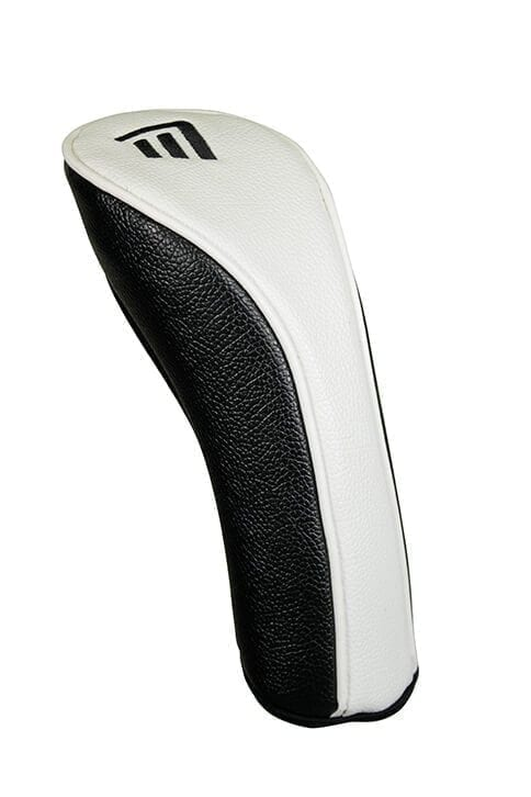 HEADCOVER DRIVER/FWY/HYB