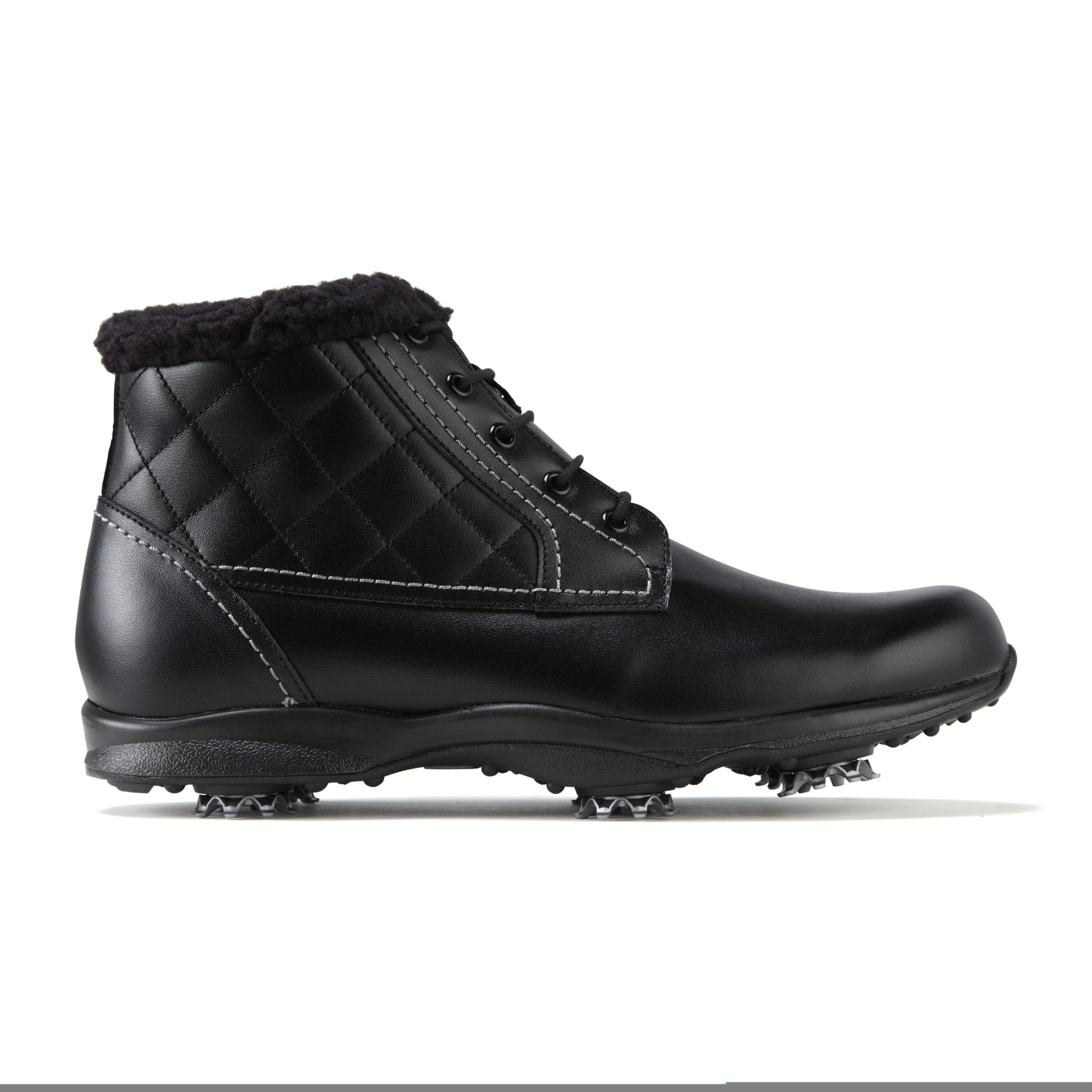 EMBODY BOOT BLACK