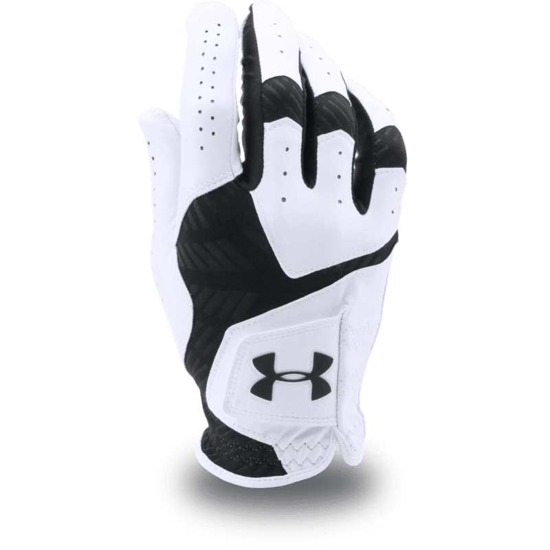 COOLSWITCH HYBRID GLOVE