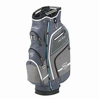NEXUS CART BAG III