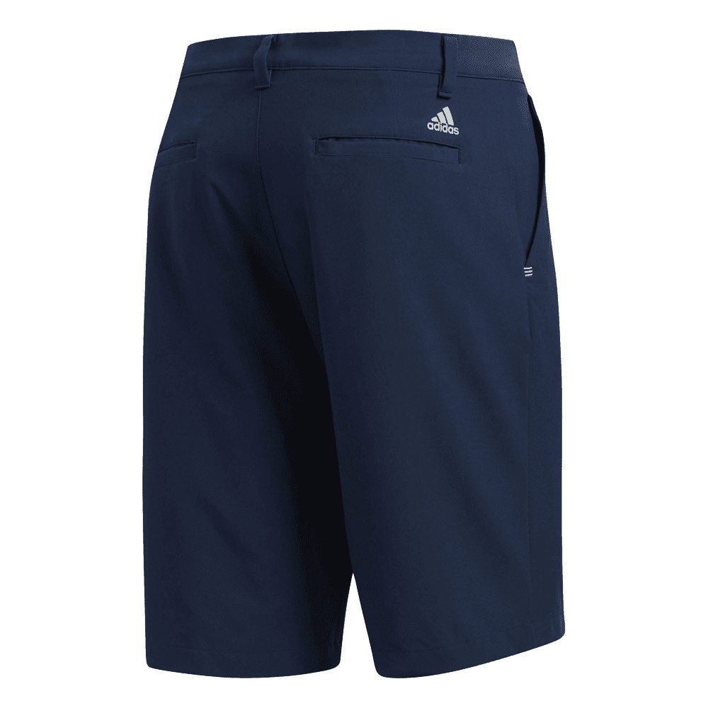 ULTIMATE 365 NAVY