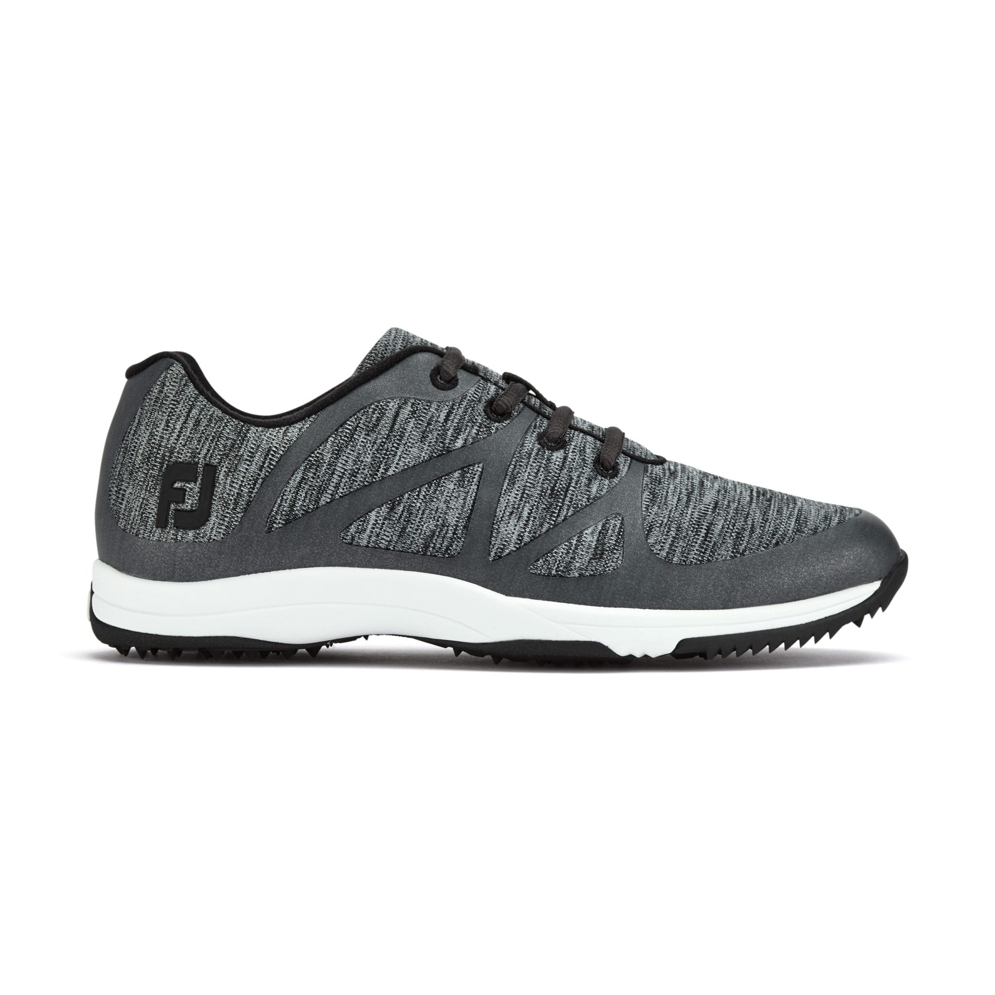 LEISURE CHARCOAL